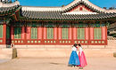 Seoul's Palaces, Temples & Markets | KoreaToDo