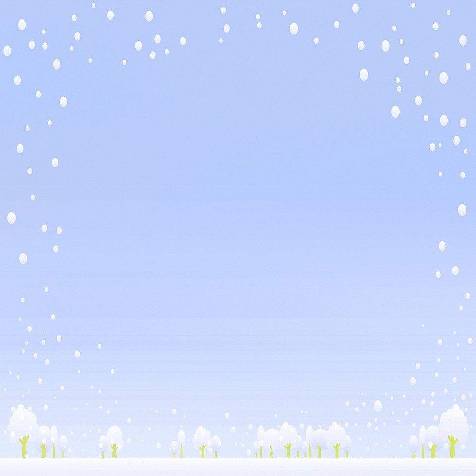 Spring Background 2.jpg