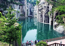 Recommended To Do in Seoul - Pocheon Art Valley   KoreaToDo