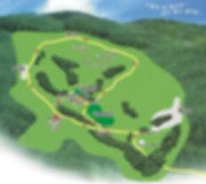 Day Trip from Seoul - Daegwallyeong Sheep Farm - Guide Map | Pyeongchang, South Korea
