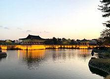 Gyeongju Day Tour