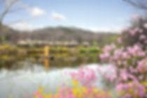 Korean Folk Village & Getting There | KoreaToDo