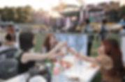 2020 Daegu Chimac Festival