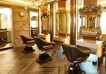 Recommended To Do in Seoul - Korean Top Celebrity Hair Styling Experience at Jenny House | KoreaToDo
