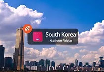 WIFI & SIM Card Offers (Seoul/Busan Pick up) | KoreaToDo