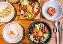 Siloam Sauna Jjimjilbang & getting there - KoreaToDo
