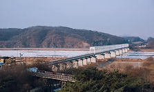 DMZ Tour ( Morning & Noon Dep: Hotel Pick Up / Full Day)