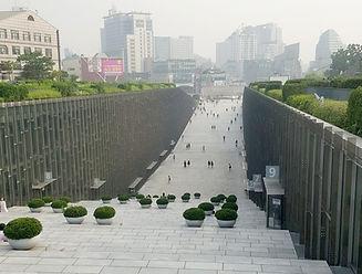 Top Must Visit Places & Activities To Do in Seoul - Korean Universities | KoreaToDo