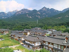 Korean Traditional Cultural Crafts Experience One Day Tour