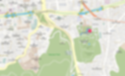 Getting to Namsangol Hanok Village & Location Map | Seoul, South Korea