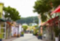 Paju: Provence Village / Heyri Art Village / Paju Premium Outlets / SkinAnniversary Beauty Town