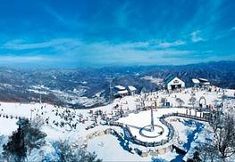 Seoul ↔ Phoenix Park Ski Resort Shuttle Bus