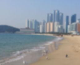 Haeundae Beach - Daytime 2.jpg