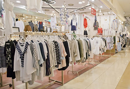 Dongdaemun 10Best Shopping Malls - Goodmorning City - Opening Hours & Getting There | Seoul, Korea