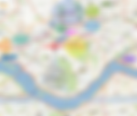 Best Area to Stay in Seoul - Map - North of Hangang River (Seoul) | KoreaToDo