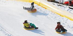 TOP Winter Places to Visit in & out Seoul - Yongpyong Ski Resort | KoreaToDo