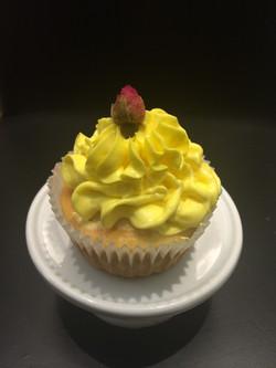 yellow swirl2