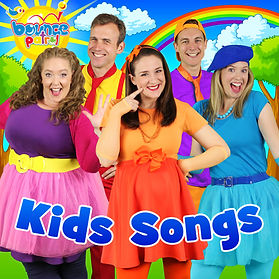 Kids-Songs-cover-3.jpg
