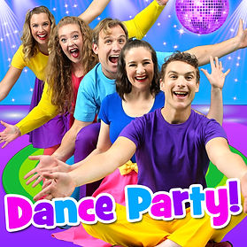 Dance-party-cover-6.jpg
