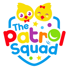 Patrol Squad logo shield transparent.jpg