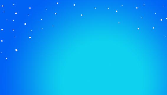 gradient_starts.png