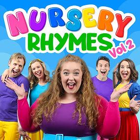 Nursery Rhymes cover 2B.jpg