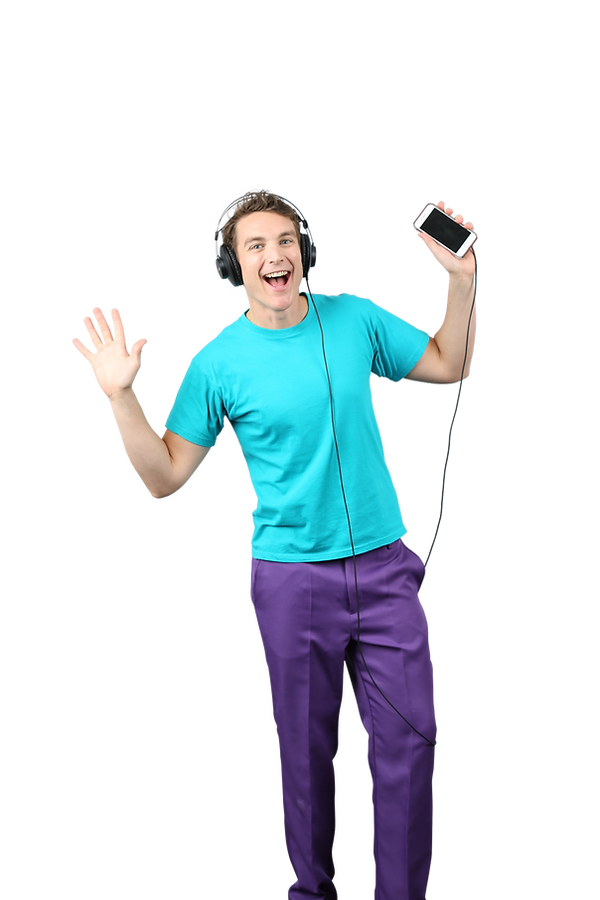 will_headphones.png