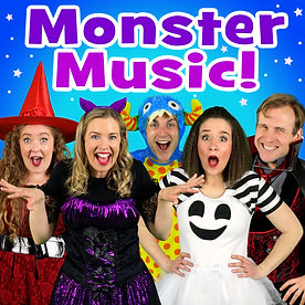 Monster Music Cover Final.jpg