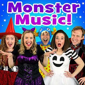 Monster Music Cover Final.jpg