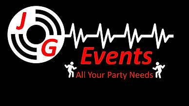 JGEvents logo black.jpg