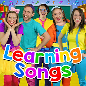 Learning-Songs-cover-4 final.jpg