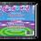 Thumbnail: Dance Party CD