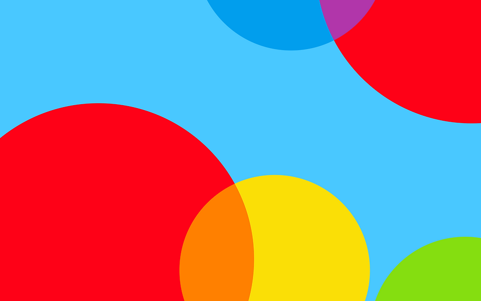 circlesTemplate.png