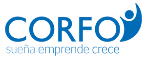 1200px-Logo_CORFO.svg.png