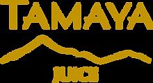 logo-tamaya.png