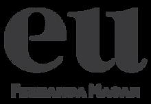 logo-EU-LLL.png