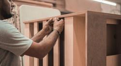 person-working-on-woodcraft-3637837_edited.jpg