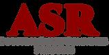 Logo ASR transparente.png
