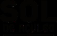 logo-soho-solo-1.png