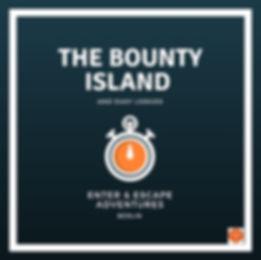 Bountyisland breit.jpg