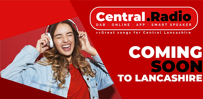 Central Radio Box Ad.png