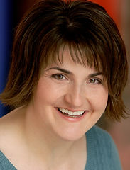 Theresa H. Small, AuD
