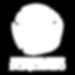 logo-sito-bianco.png