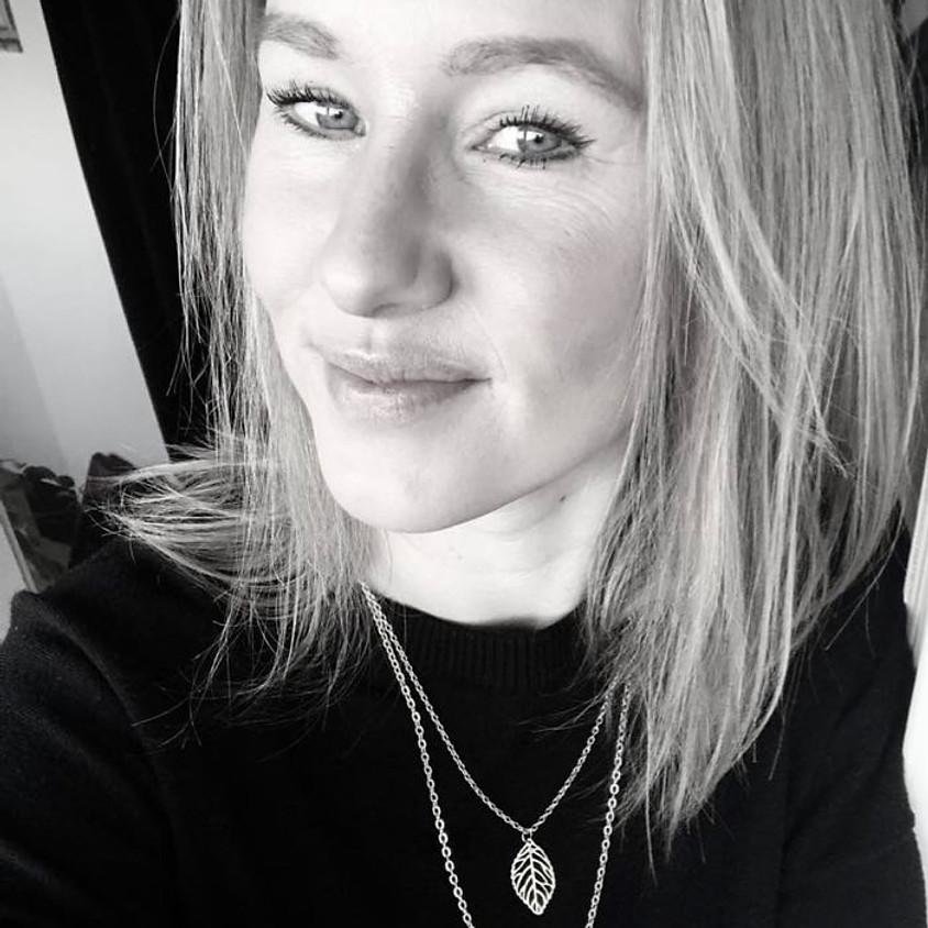 Mor/barn relationen i deleordninger v/ Sisse Marie Sørensen