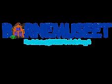 Børnemuseet logo1.png