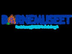 Børnemuseet logo1