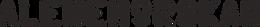 logo_tekst_sort.png
