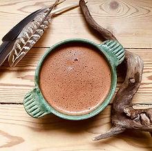 Gaia kakao.jpg