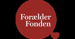 forældrefonden logo
