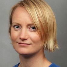 Susanne-Haunstrup-Kirkegaard10x15cm.jpeg
